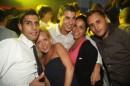 Photo 2 - KISS CLUB - samedi 23 juillet 2011