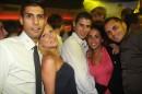 Photo 3 - KISS CLUB - samedi 23 juillet 2011
