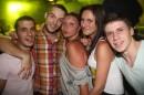Photo 8 - KISS CLUB - samedi 23 juillet 2011