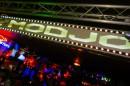 Photo 0 - Modjo (Le) - samedi 13 aout 2011