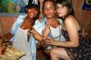 Photo 10 - Modjo (Le) - samedi 13 aout 2011