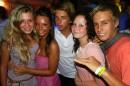 Photo 2 - Modjo (Le) - samedi 13 aout 2011