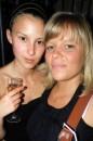 Photo 6 - Modjo (Le) - samedi 13 aout 2011