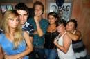 Photo 1 - Modjo (Le) - jeudi 18 aout 2011