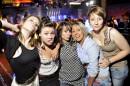 Photo 2 - Carapate (La) - samedi 27 aout 2011