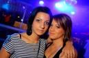 Photo 0 - Villa Christina - vendredi 09 septembre 2011