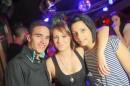 Photo 1 - Villa Christina - vendredi 09 septembre 2011