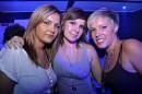 Photo 3 - Blackwhite Club - samedi 10 septembre 2011