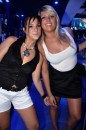 Photo 4 - Blackwhite Club - samedi 10 septembre 2011