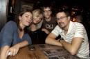 Photo 2 - Kenland (Le) - jeudi 15 septembre 2011