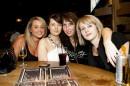 Photo 9 - Kenland (Le) - jeudi 15 septembre 2011