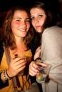 Photo 7 - VLV (Le) - jeudi 15 septembre 2011