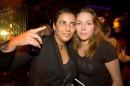 Photo 10 - Rive Gauche (Le) - samedi 17 septembre 2011