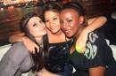 Photo 0 - N.Y Club (le) - vendredi 14 octobre 2011