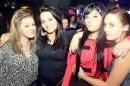 Photo 1 - N.Y Club (le) - vendredi 14 octobre 2011