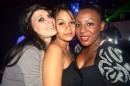 Photo 10 - N.Y Club (le) - vendredi 14 octobre 2011