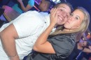 Photo 11 - N.Y Club (le) - vendredi 14 octobre 2011