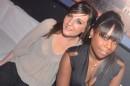 Photo 4 - N.Y Club (le) - vendredi 14 octobre 2011