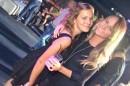 Photo 7 - N.Y Club (le) - vendredi 14 octobre 2011