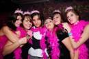 Photo 0 - dirty club - jeudi 27 octobre 2011