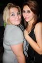 Photo 1 - dirty club - jeudi 27 octobre 2011