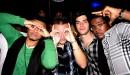 Photo 3 - dirty club - jeudi 27 octobre 2011