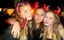 Photo 0 - Le Select Club Vix - samedi 29 octobre 2011