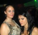 Photo 11 - Le Select Club Vix - samedi 29 octobre 2011