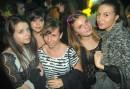 Photo 2 - Le Select Club Vix - samedi 29 octobre 2011
