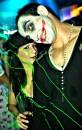 Photo 3 - Le Select Club Vix - samedi 29 octobre 2011