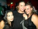 Photo 6 - Le Select Club Vix - samedi 29 octobre 2011