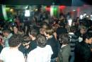 Photo 9 - Le Select Club Vix - samedi 29 octobre 2011