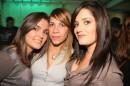 Photo 10 - O Bar - samedi 29 octobre 2011