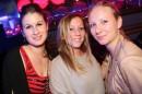 Photo 11 - O Bar - samedi 29 octobre 2011