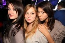 Photo 3 - O Bar - samedi 29 octobre 2011