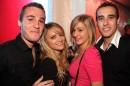 Photo 8 - O Bar - samedi 29 octobre 2011