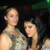 Le Select Club Vix - Samedi 29 octobre 2011 - Photo 12