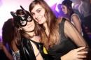 Photo 8 - Duplex - lundi 31 octobre 2011
