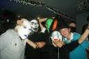 Photo 0 - La Place Club-Priv� Discoth�que - lundi 31 octobre 2011