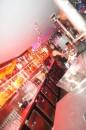 Photo 11 - La Place Club-Priv� Discoth�que - lundi 31 octobre 2011