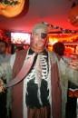 Photo 2 - La Place Club-Priv� Discoth�que - lundi 31 octobre 2011