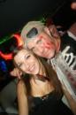 Photo 3 - La Place Club-Priv� Discoth�que - lundi 31 octobre 2011