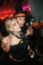 Photo 4 - La Place Club-Priv� Discoth�que - lundi 31 octobre 2011