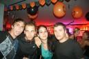 Photo 5 - La Place Club-Priv� Discoth�que - lundi 31 octobre 2011