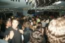 Photo 6 - La Place Club-Priv� Discoth�que - lundi 31 octobre 2011