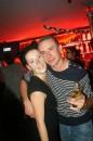 Photo 7 - La Place Club-Priv� Discoth�que - lundi 31 octobre 2011
