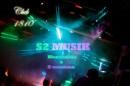 Photo 0 - Club 1810 - vendredi 04 Novembre 2011