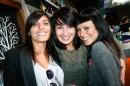 Photo 1 - Club 1810 - vendredi 04 Novembre 2011