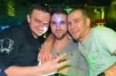 Photo 10 - Club 1810 - vendredi 04 Novembre 2011