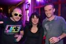 Photo 11 - Club 1810 - vendredi 04 Novembre 2011